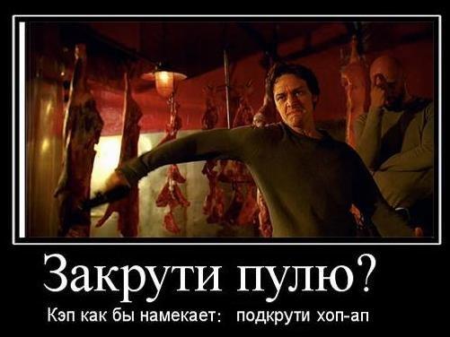 http://cs418228.userapi.com/v418228517/382/XrT2HxPmIto.jpg