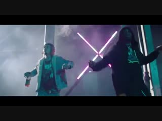 Lil Pump x Desto Dubb - Instagrams (Teaser) Рифмы и Панчи