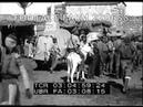 WWI Syria: British Australian Troops 220658-10 | Footage Farm