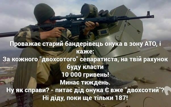 Уникальная выставка казацкого оружия открылась в Харькове - Цензор.НЕТ 7682