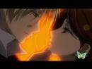 Аниме клип про самую настоящую любовь