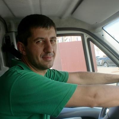 Андрей Деминский, 21 августа 1982, Киев, id128280560