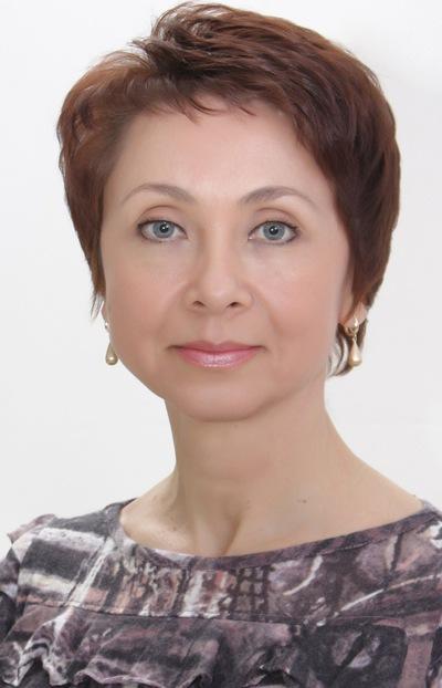 Любовь Коровай, 20 февраля , Псков, id159695667