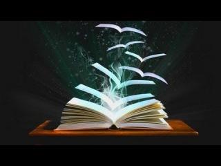 Тайны мира с Анной Чапман. В поисках Книги судеб (03.05.2013)