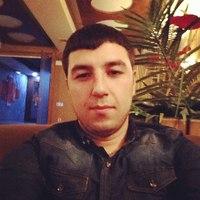 Иса Мехтиев, Гёйчай - фото №58