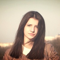 Аня Мигловец