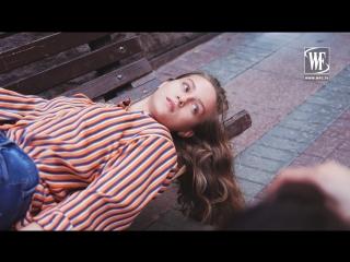 New Model Show (Новосибирск, 2 эпизод —