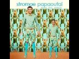 Stromae Papaoutai (Bora Pol Remix)