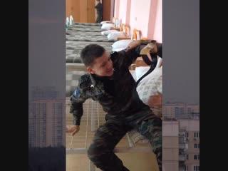 AST-NEWS.ru: Казачий кадетский корпус Астрахань