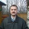 Roman Ershov