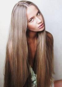Katya Si, 11 мая 1995, Конаково, id209364298