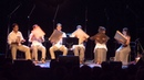 Tamburi Mundi Festival - Krregades de Romancos