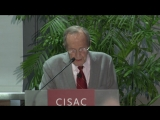 William J. Perry- A National Security Walk Around the World