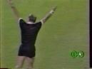 Кубок европейских чемпионов 1991/1992 Обзор