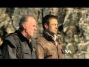 Вызов Defiance 2013 Трейлер первого сезона Русский язык HD