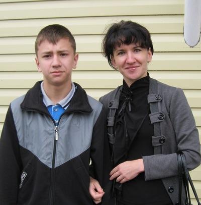 Максим Пономарёв, 14 апреля , Волгоград, id190352808