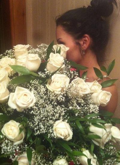 Светлана Сазонова, 16 октября , Новокузнецк, id47884380