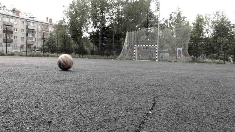 Футбол. асу-25д vs. 2016-ТНГ-69Д / эоп-35д vs. 2016-ТНГ-68Д