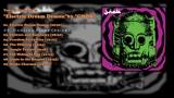 GNOB - Electric Dream Demon (Full Album) (2018)