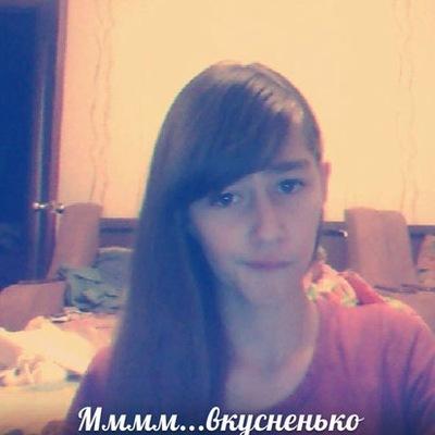Юлия Баганец, 23 июня , Омск, id202080050