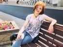 Анна Марченкова фото #21