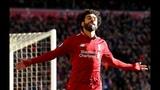 Liverpool vs Fulham - Highlights &amp Goals - Full Match -(11112018)