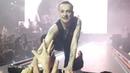 Depeche Mode Cover Me Cologne Lanxess Arena 15 01 18