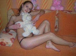 Смотреть девушек эро порно елец, актеры порно фильма новогодние блядки