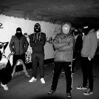 бандиты