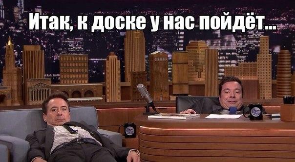 [Изображение: uGpVOGaxlgw.jpg]