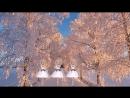 Alina_Grosu_-__Holodno_na_Moroze_Pesni_Pet_-_Novinka_2017_MosCatalogue