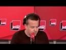 Où est le problème d'arabisation de la France ? dit à Nicolas Dupont-Aignan.