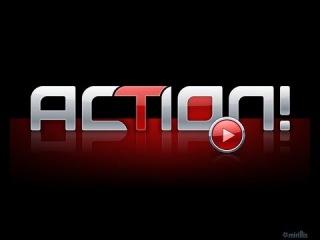 Fraps остался в прошлом. Программа захвата видео нового поколения Action!