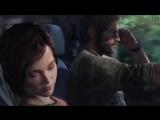The last of us - trailer (Русский трейлер  Одни из нас )
