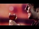 Luisito Rey - Frente a una copa de vino (1,968)