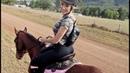 GOING HORSE RIDING! 🐴 | VLOG