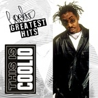 Coolio альбом This Is Coolio