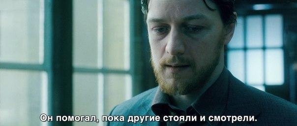 Фото №424231099 со страницы Андрея Козлова