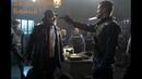 Бейн в новой серии Готэма Теории по сериалу и обзор промо к 6 эпизоду.