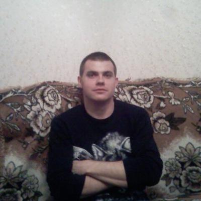 Сергей Алексеев, 26 марта 1983, Петухово, id104040154