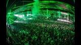 Sebastian Ingrosso Tomorrowland Belgium 2018