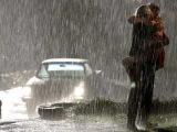 Lenny Ibizarre - The Rain