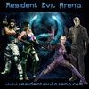 Resident Evil Arena Group