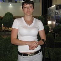 Людмила Лялькина