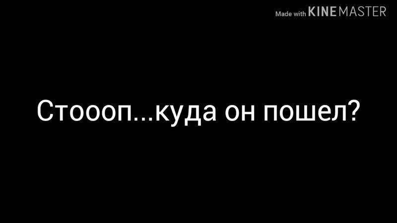 720_30_3.86_Apr242019_01-1.mp4