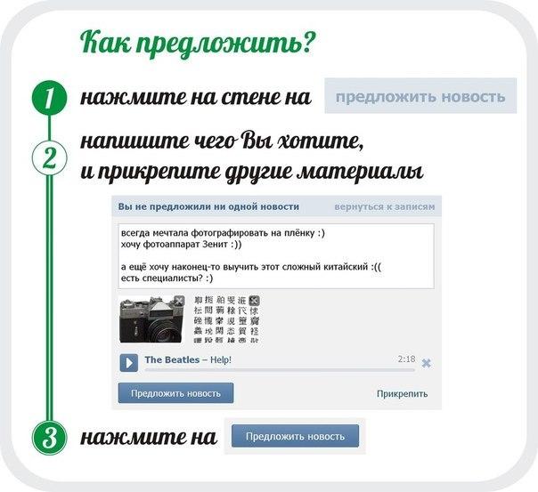 Как подать объявление твк работа объявления н новгород