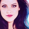 •Elizabeth Gillies photoshop photos•