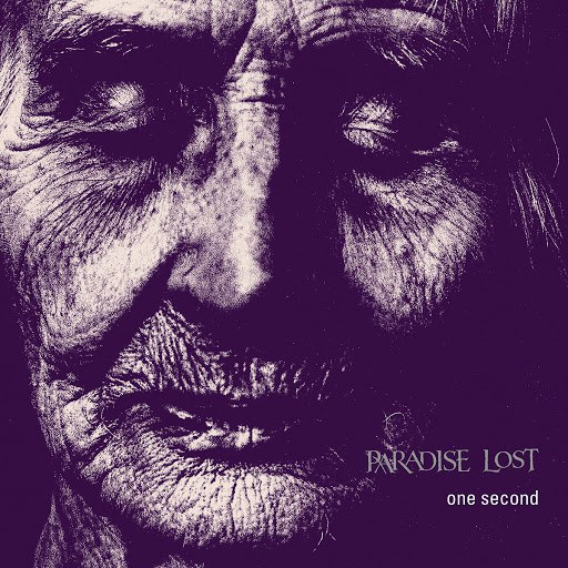 Paradise Lost альбом One Second (20th Anniversary) [Remastered]