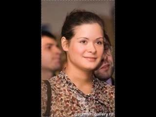 Мнение общественности про Машу Гайдар