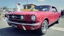 Old custom cars Kid Cudi - I Hear Them Calling Me